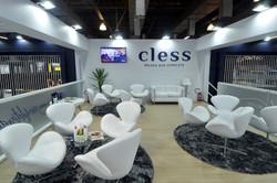 CLESS - BEAUTY FAIR 2019