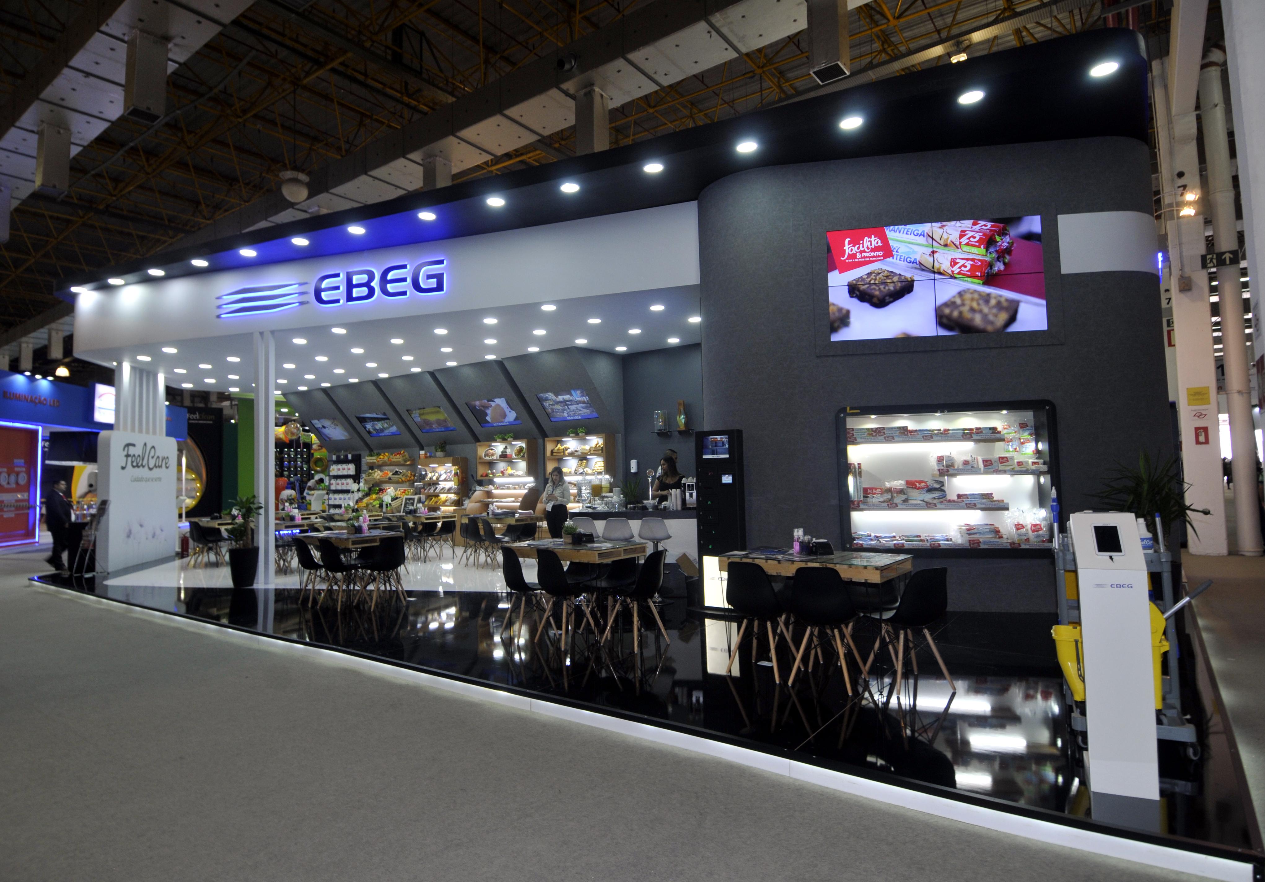 EBEG - APAS 2019