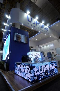 LUMIAR - HOSPITALAR 2019
