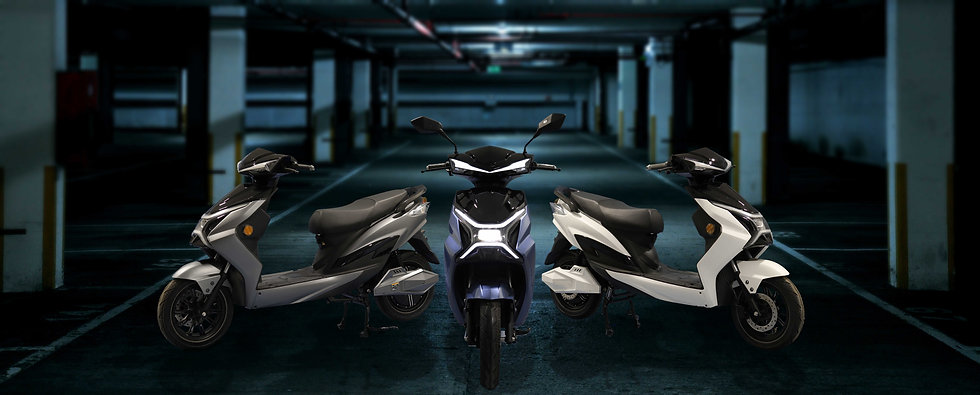 X-Tra-Line-Up-(Garage)web.jpg