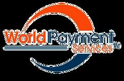 WorldPaymentServicesLogo%2520clear_edite