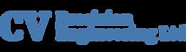 CV logo-small.png