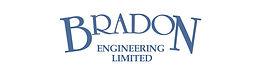 Bradon_Primary_Logo_Web.jpg