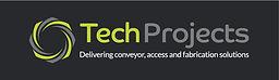 Tech Projects_Primary Logo_Web.jpg