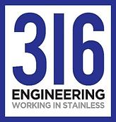 316 Engineering Logo PNG.png