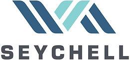 Seychell-FullColour.jpg