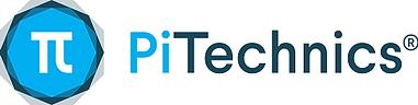 Pi Technics Logo updated.png