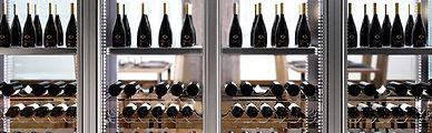 wine-library-header.jpg