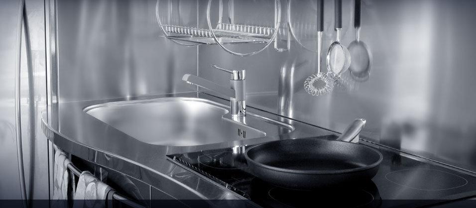 Kitchen_Equipment.jpg