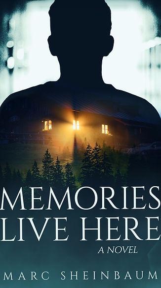 memorieslivehere_edited_edited_edited.jpg
