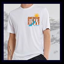 ARR_Swag_pics_nobox_shirt.png