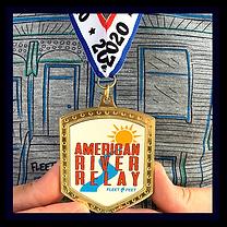 ARR_Swag_pics_noboxblue_medal.png