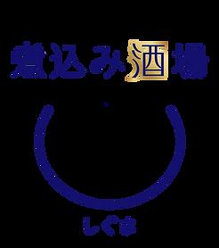 ロゴマーク2.png