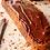 Thumbnail: Hemp Chocolate - Spreadables