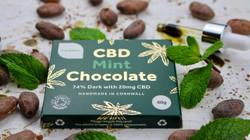 CBD Mint Chocolate_edited