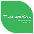 Themptation Organic Hemp Food Company