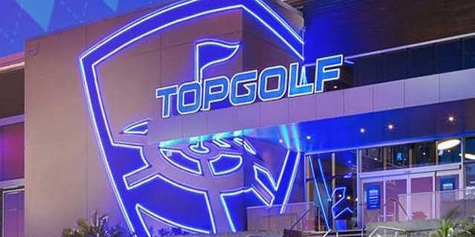 TOPGOLF - OKC