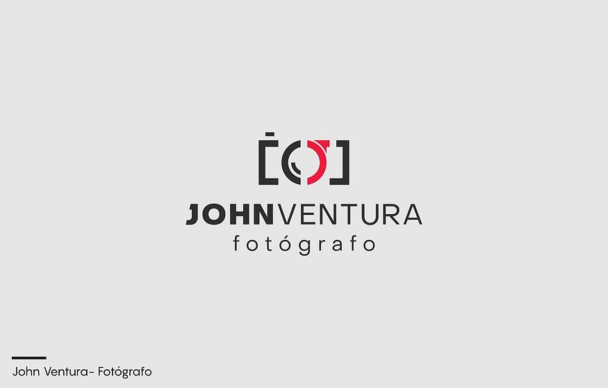 logos feitos1-03.png