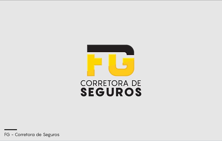 logos feitos-02.png