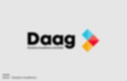 DAAG-01.png