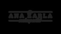 AK logo-08.png