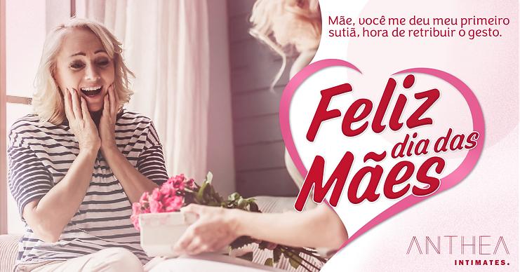 Postagem_facebook_dia_das_mães.png