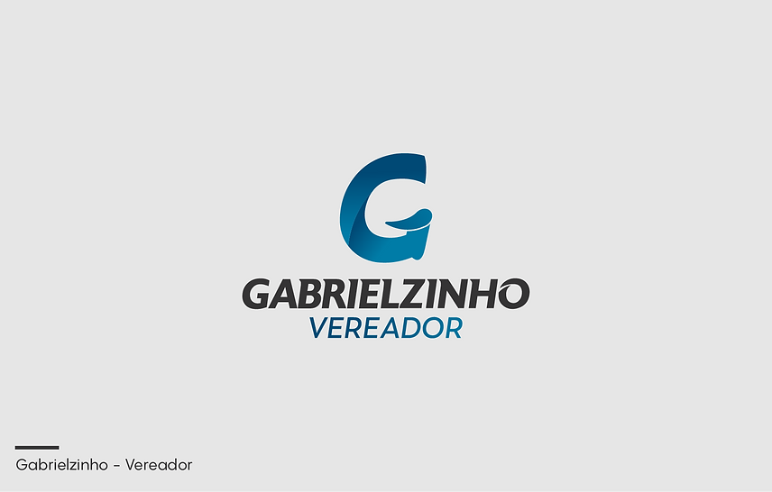 logos feitos-06.png
