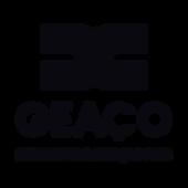 Logo pretp-01.png