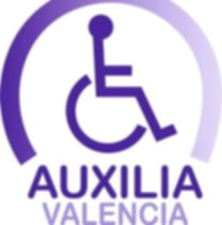 AUXILIA.jpg