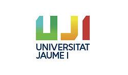 nuevo-logo-de-la-UJI.jpg