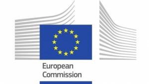 """Aprobado el Proyecto Europeo Erasmus+ """"Creative InternPrize"""" en el que Dideas participa como socio"""