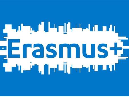 """Dideas participará en el proyecto Europeo Erasmus+ """"EnSoEd"""" tras su aprobación por la Agen"""
