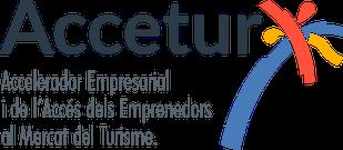 Dideas impartirá 48 talleres de emprendimiento y búsqueda de empleo en turismo promovidos en el seno