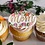 Thumbnail: All the Cupcakes for Mama!