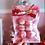 Thumbnail: Mini Macaron Stocking Stuffer
