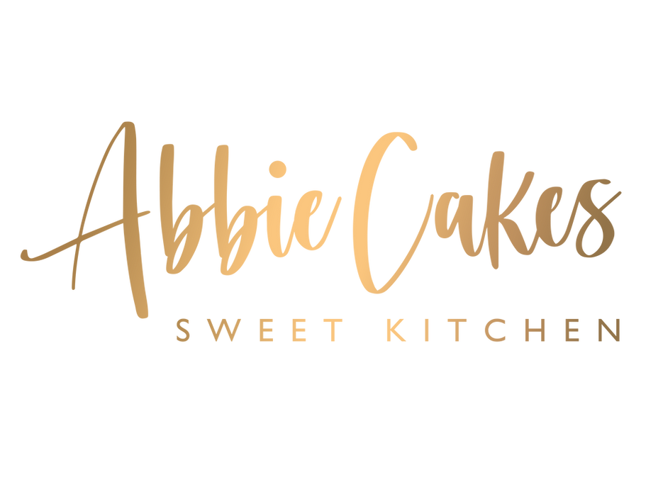 Abbie Cakes LogoPNG-01.png