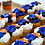 Thumbnail: 12-PK Valley-oop Cupcake Gift Box ☀️