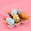 Thumbnail: Easter Egg Truffle Set