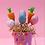 Thumbnail: Cake Pop Pail