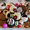 Thumbnail: Holiday Dessert Board