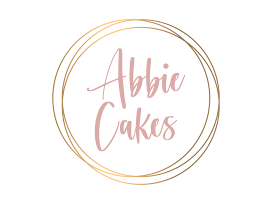 Abbie Cakes LogoPNGCircle-01.png