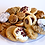 Thumbnail: Cookie Tray