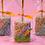 Thumbnail: Rice Krispie Treat Pops