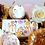 Thumbnail: Dessert Board