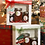 Thumbnail: Jar Trio Gift Box