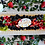 Thumbnail: Fruit Tart