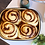 Thumbnail: Take N' Bake Cinnamon Rolls (4pk)