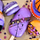 Thumbnail: Valley-oop Dessert Box ☀️