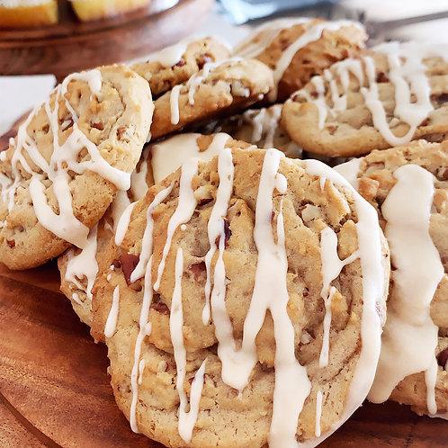 Cookie Platter- 2 Dozen Box