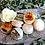 Thumbnail: Macaron Gift Box